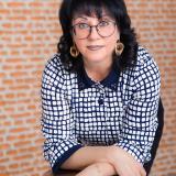Liudmyla Havrilova